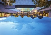 Фото Hyatt Regency Danang Resort and Spa